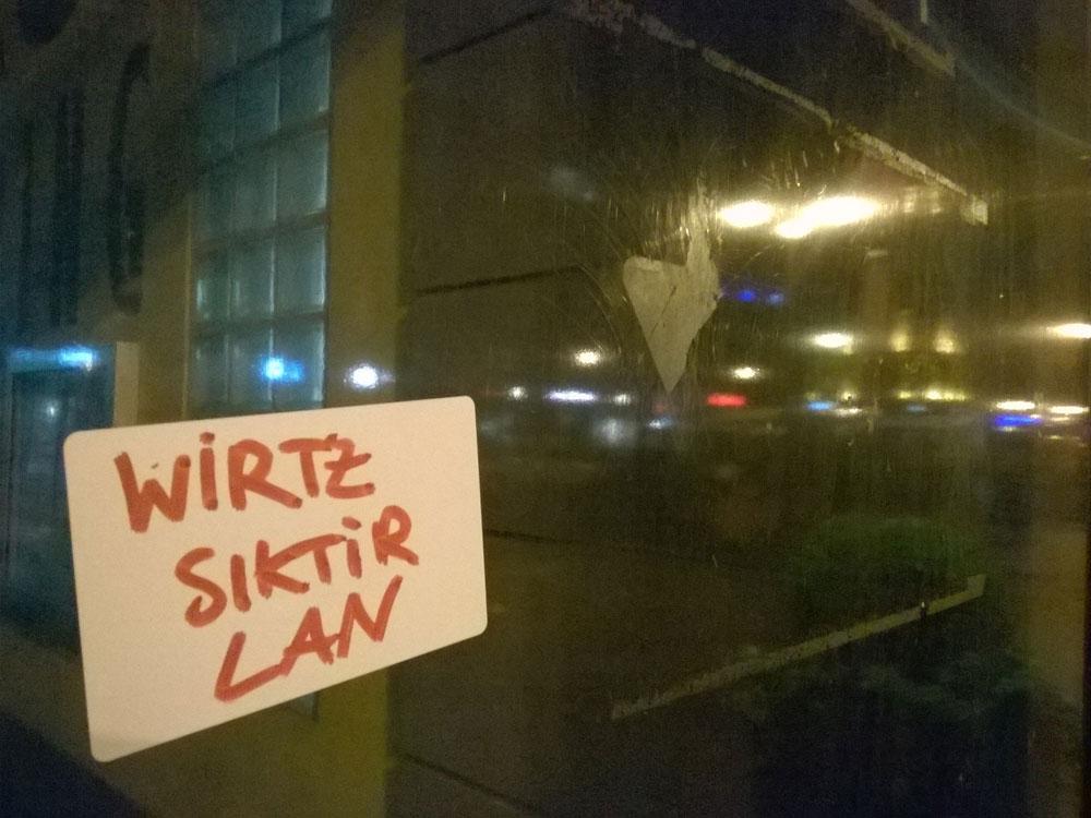 wirtz-siktir-lan