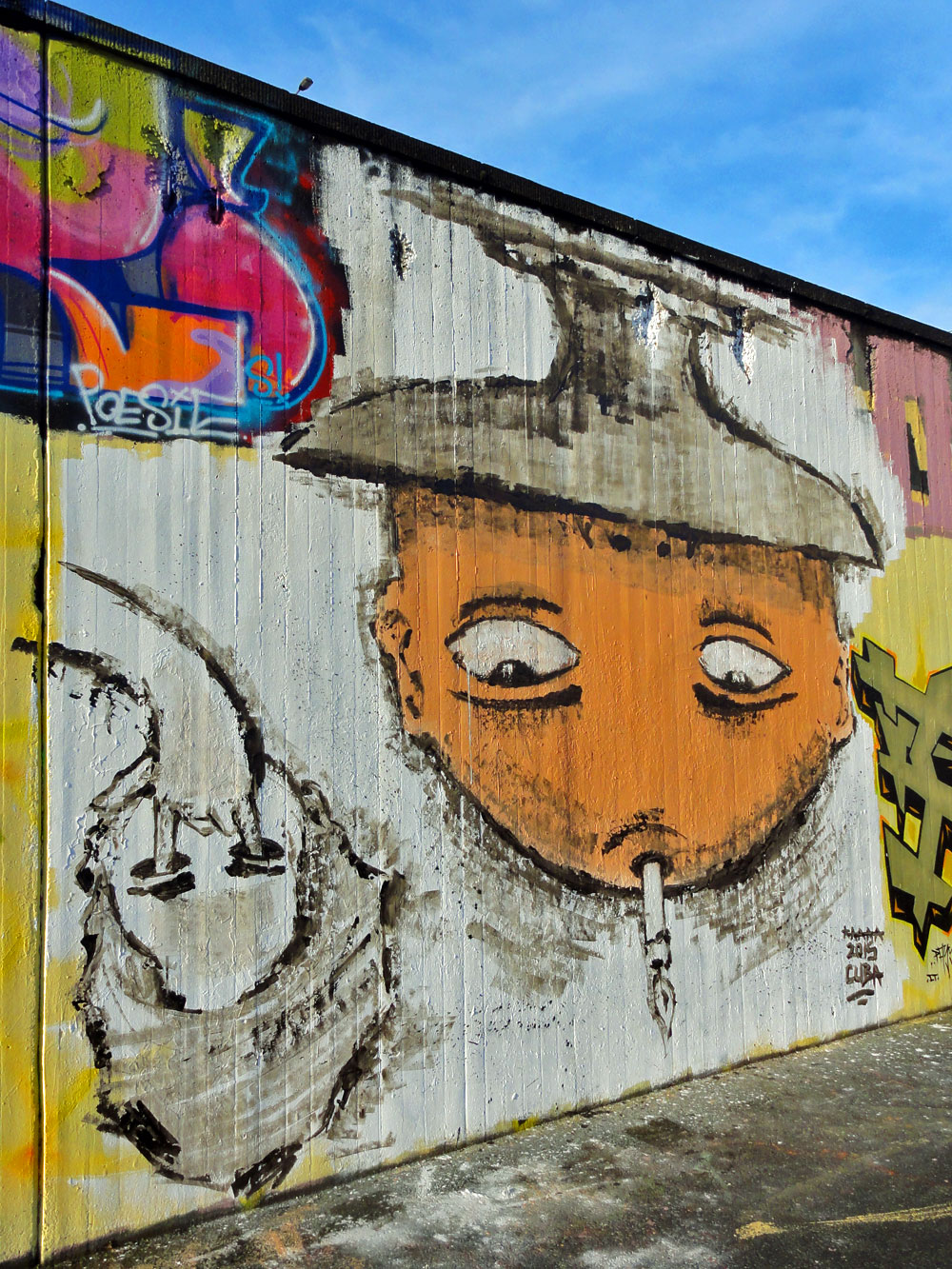 5stars-graffiti-hall-of-fame-frankfurt-ratsweg-unterfuehrung-1