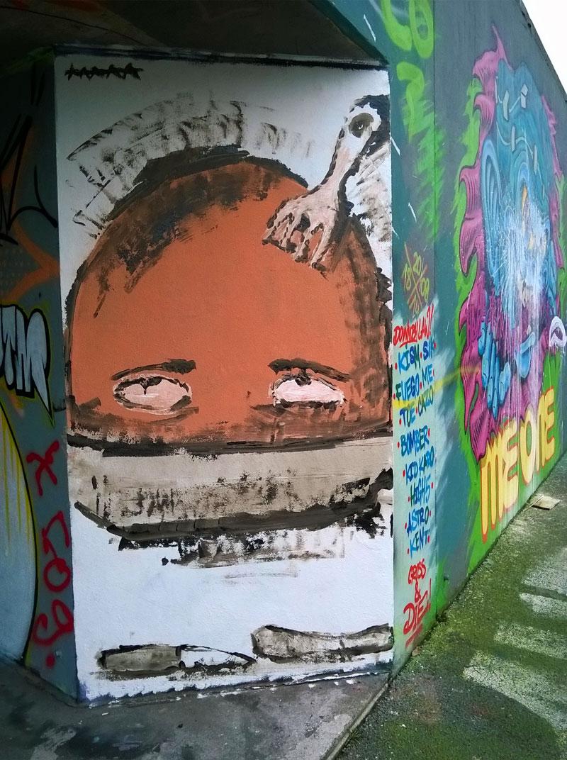 5stars-graffiti-hall-of-fame-frankfurt-ratsweg-unterfuehrung-2