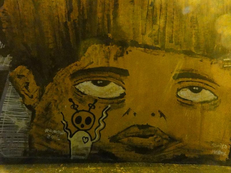 5stars-graffiti-hall-of-fame-frankfurt-ratsweg-unterfuehrung-3