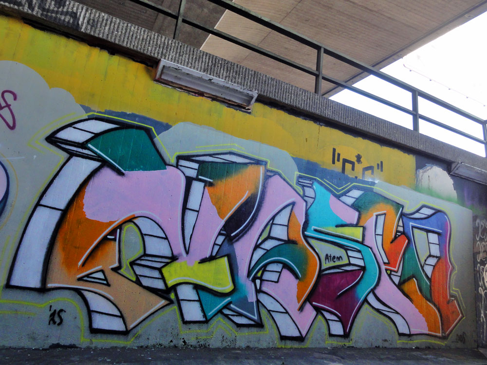 atem-graffiti-hall-of-fame-frankfurt-ratsweg-unterfuehrung