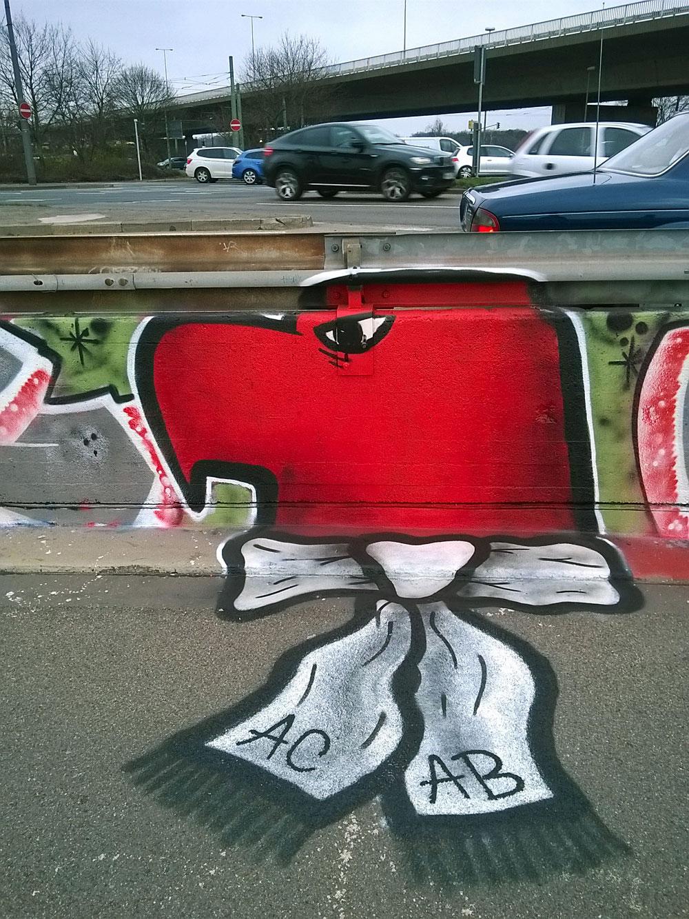 attila-adler-eintracht-graffiti-hall-of-fame-frankfurt-ratsweg-unterfuehrung