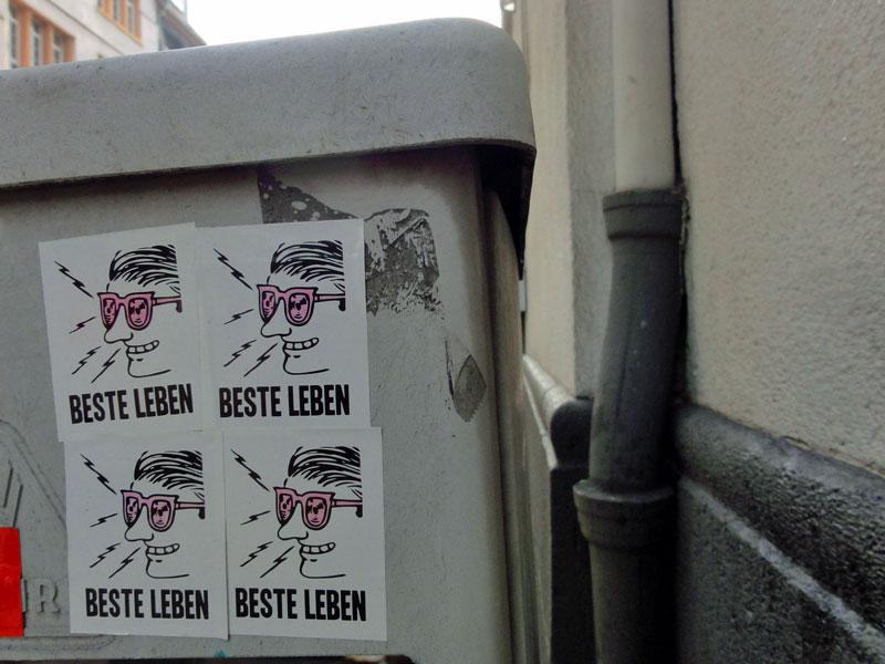 aufkleber-frankfurt-streetart-beste-leben