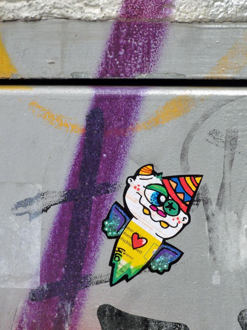 aufkleber-frankfurt-streetart-lilo