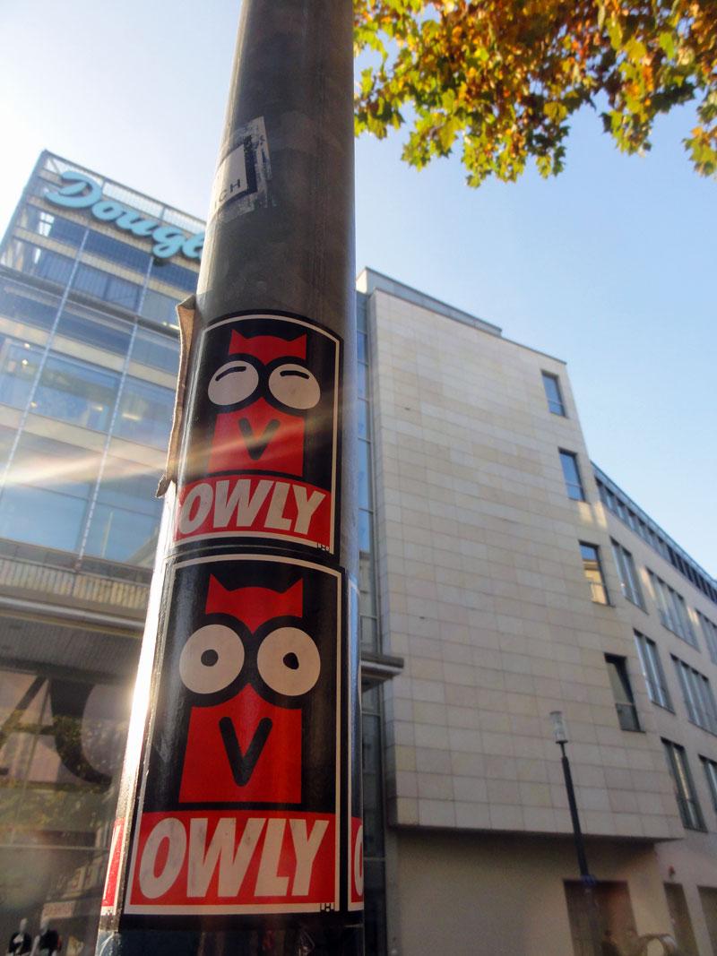 aufkleber-frankfurt-streetart-owly