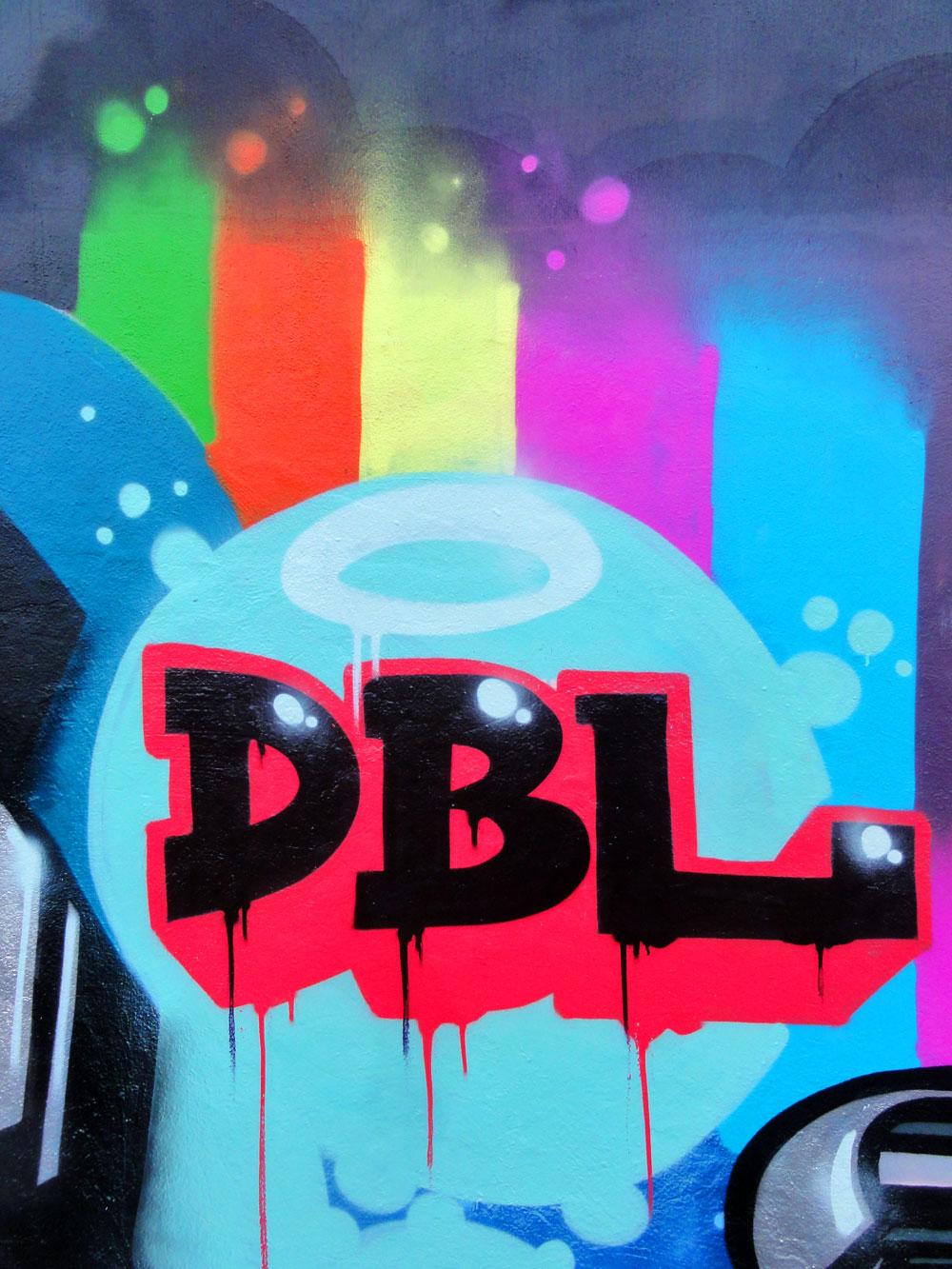 dbl-graffiti-hall-of-fame-frankfurt-ratsweg-unterfuehrung