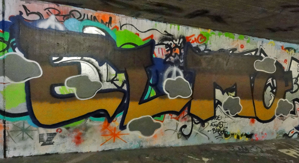 elmo-graffiti-hall-of-fame-frankfurt-ratsweg-unterfuehrung