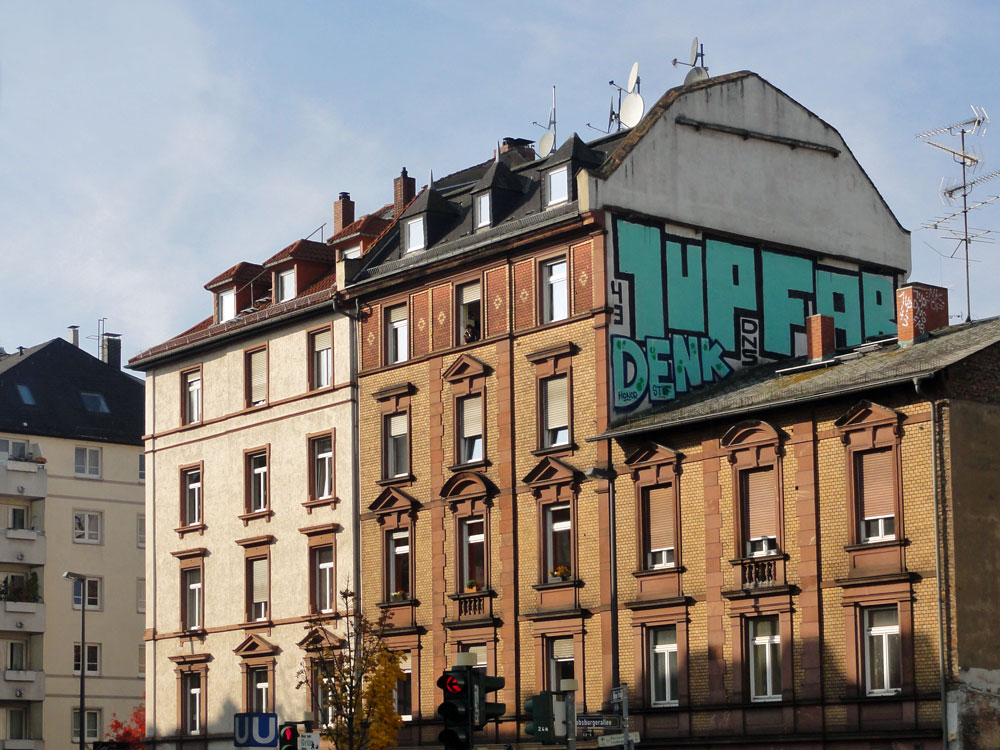 frankfurt-graffiti-rooftop-roll-up-1up-denk-fab