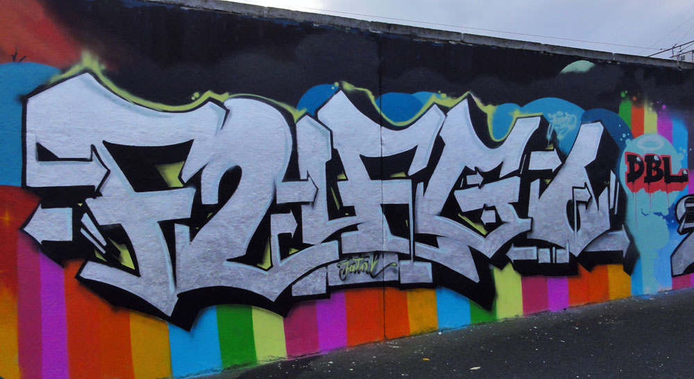 fuego-graffiti-hall-of-fame-frankfurt-ratsweg-unterfuehrung