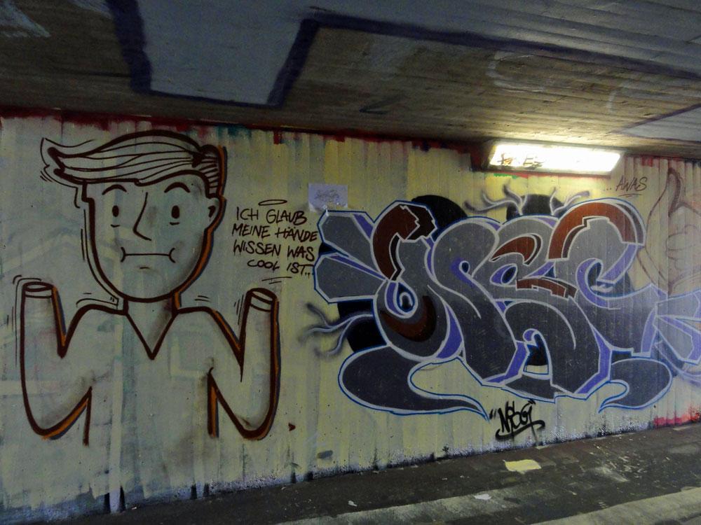 gamar-nsg-graffiti-hall-of-fame-frankfurt-ratsweg-unterfuehrung-1