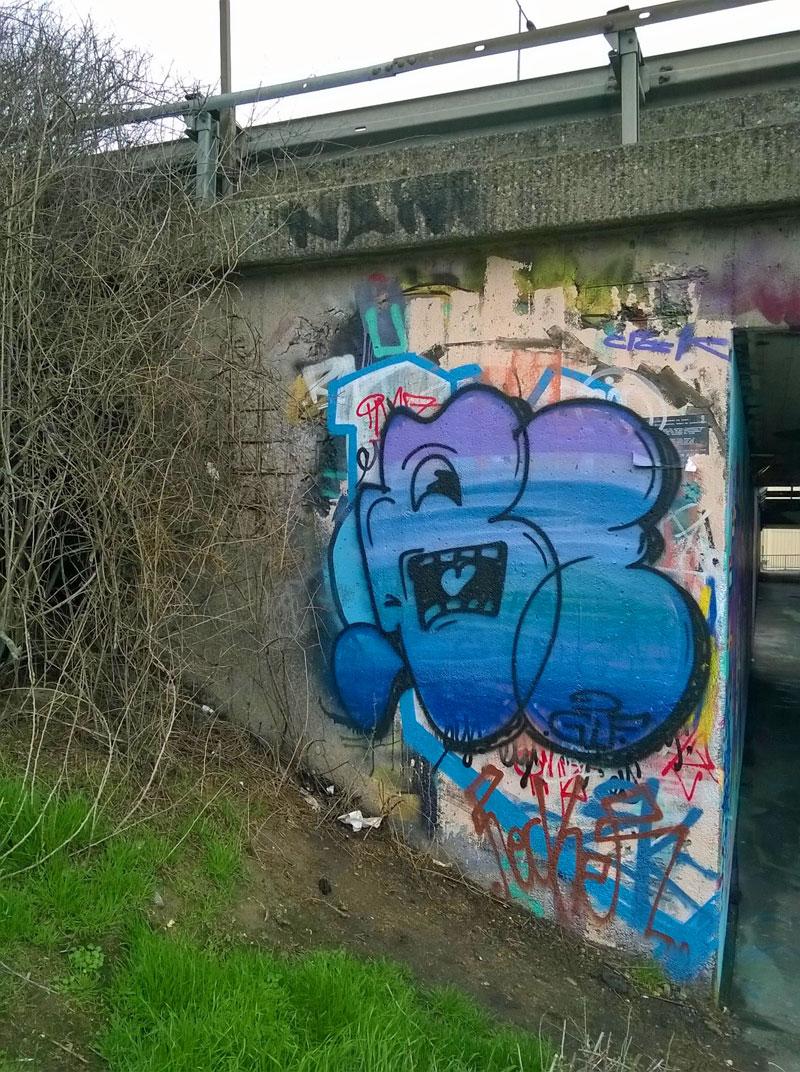 gif-graffiti-hall-of-fame-frankfurt-ratsweg-unterfuerung