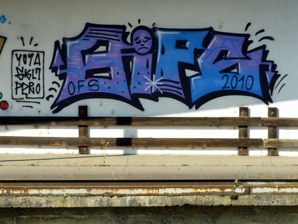 graffiti-frankfurt-gifs