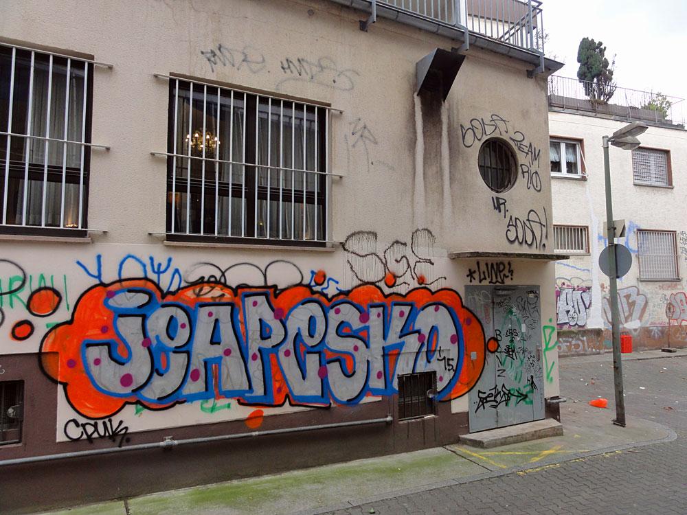 graffiti-frankfurt-jeapesko