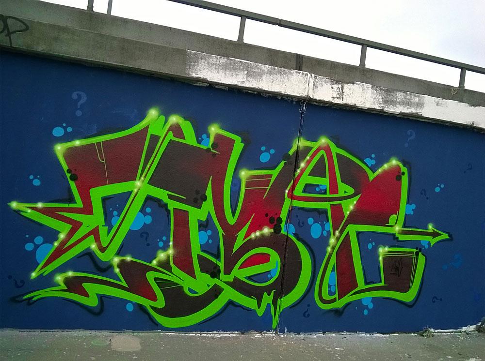 graffiti-graffiti-hall-of-fame-frankfurt-ratsweg-unterfuehrung-6