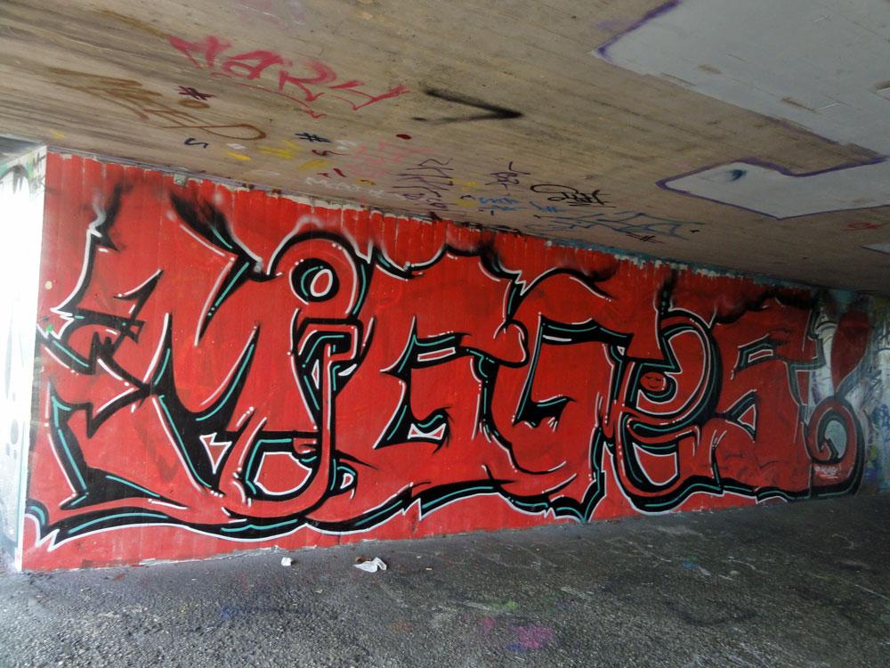 graffiti-hall-of-fame-frankfurt-ratsweg-unterfuehrung-10