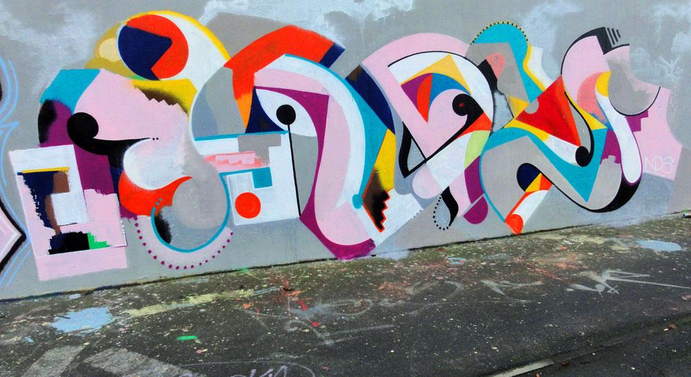 graffiti-hall-of-fame-frankfurt-ratsweg-unterfuehrung-3
