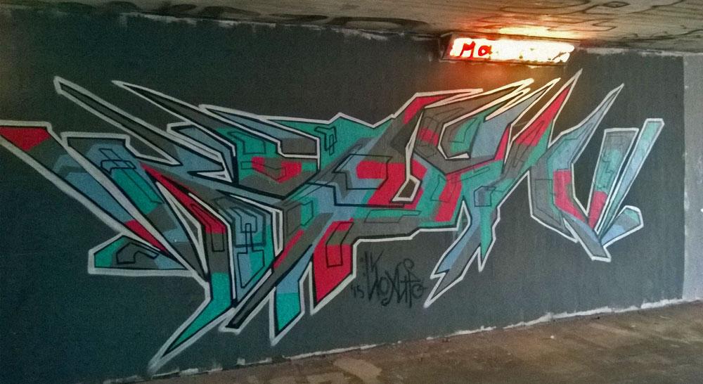 graffiti-hall-of-fame-frankfurt-ratsweg-unterfuehrung-4