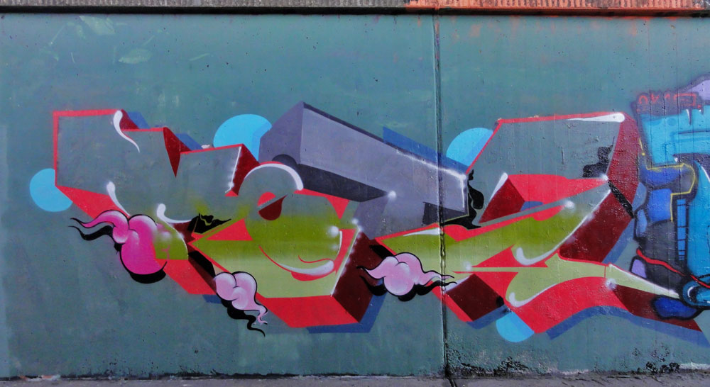 graffiti-hall-of-fame-frankfurt-ratsweg-unterfuehrung-5