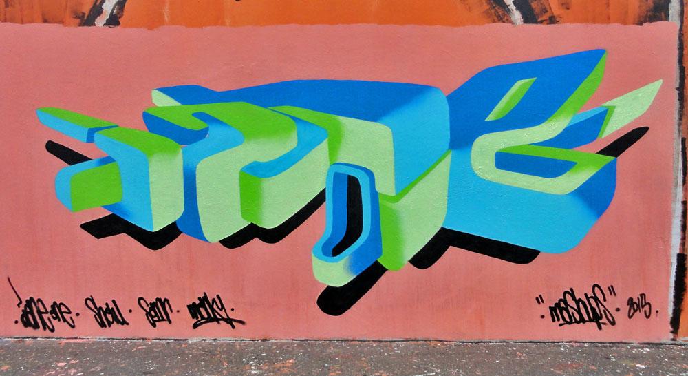 graffiti-hall-of-fame-frankfurt-ratsweg-unterfuehrung-9