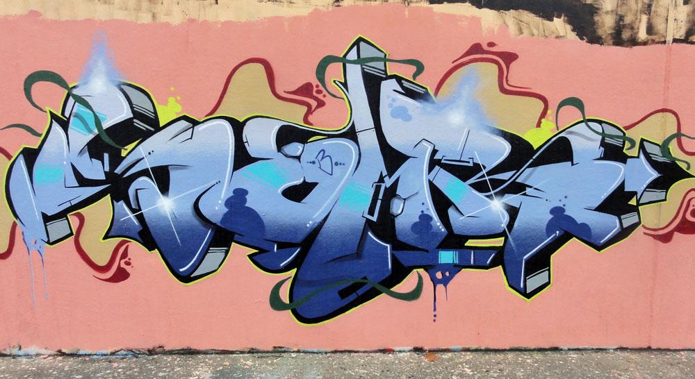 graffiti-hall-of-fame-frankfurt-ratsweg-unterfuerung-7