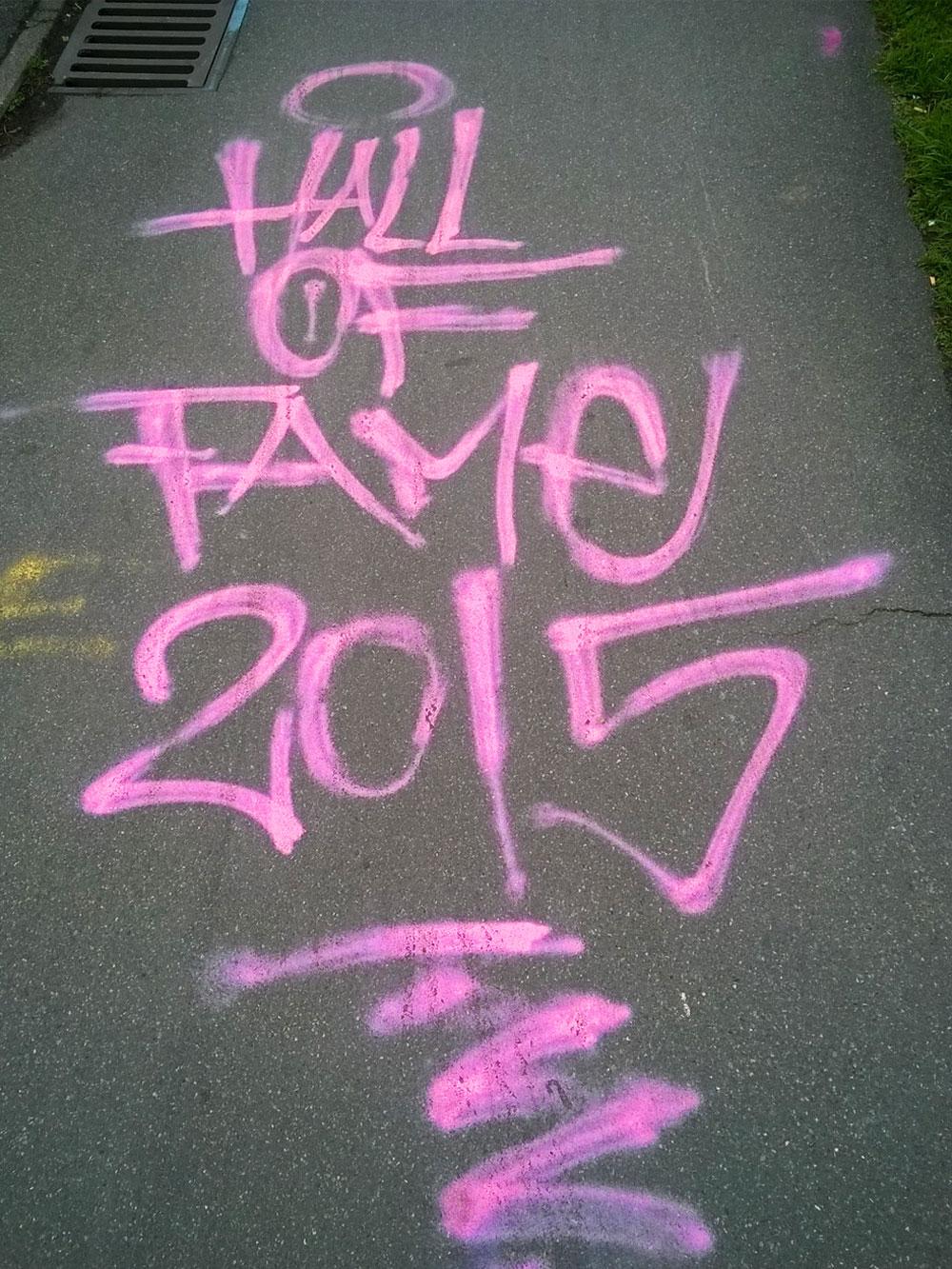 hall-of-fame-2015