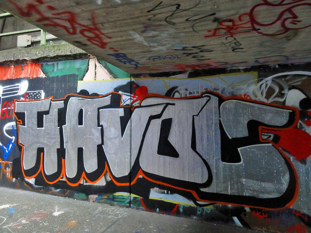 havol-graffiti-hall-of-fame-frankfurt-ratsweg-unterfuehrung