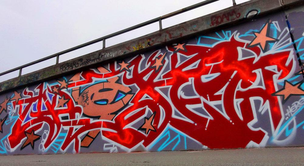 hmk-graffiti-hall-of-fame-frankfurt-ratsweg-unterfuehrung