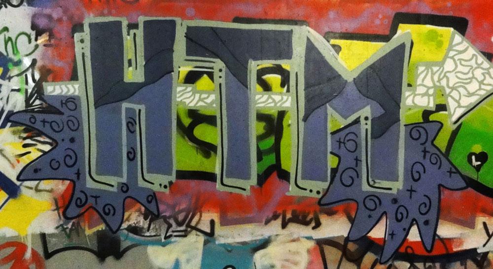 htm-graffiti-hall-of-fame-frankfurt-ratsweg-unterfuerung-2