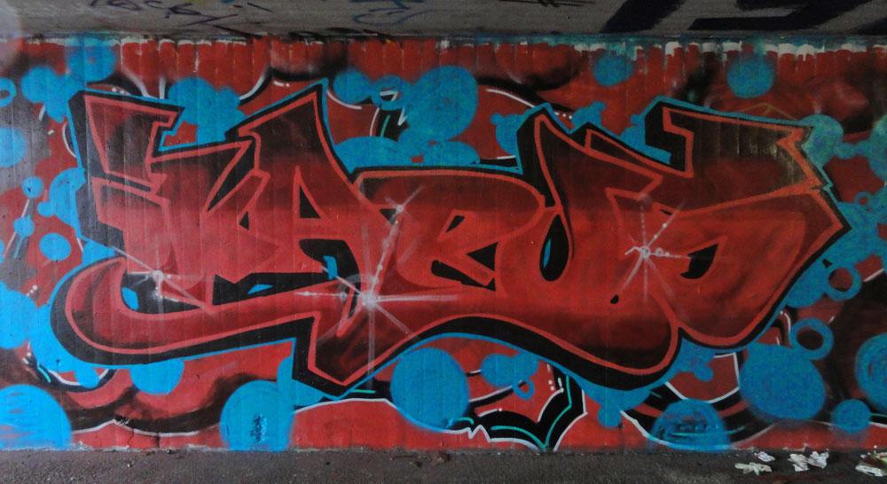ikarus-graffiti-hall-of-fame-frankfurt-ratsweg-unterfuehrung