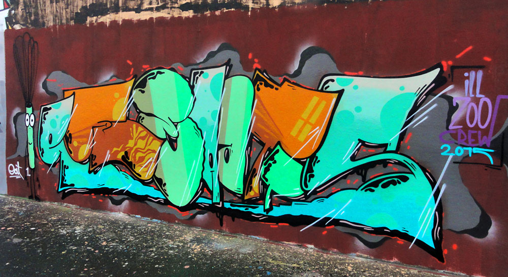 ill-zoo-crew-2015-graffiti-hall-of-fame-frankfurt-ratsweg-unterfuehrung-