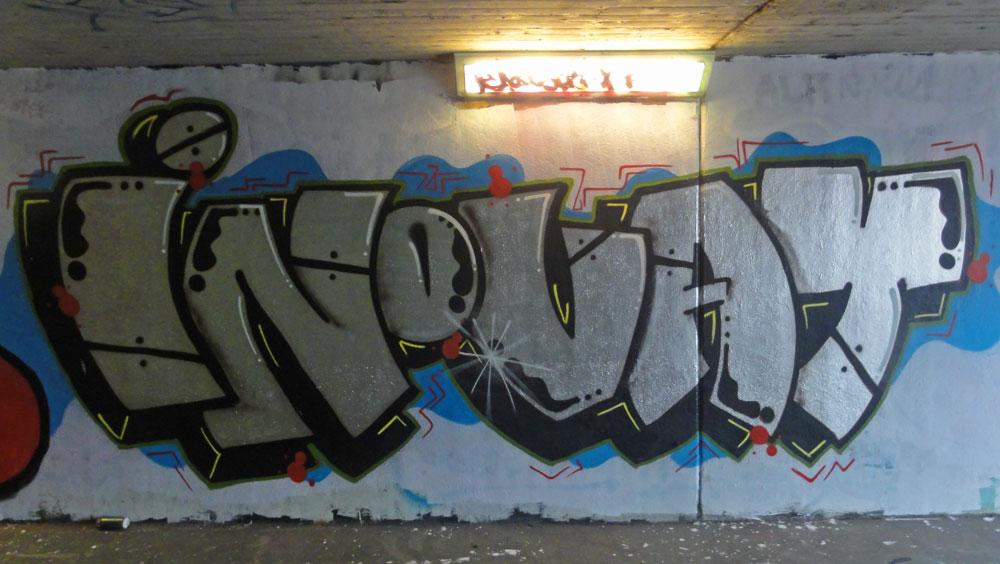 inovat-graffiti-hall-of-fame-frankfurt-ratsweg-unterfuehrung