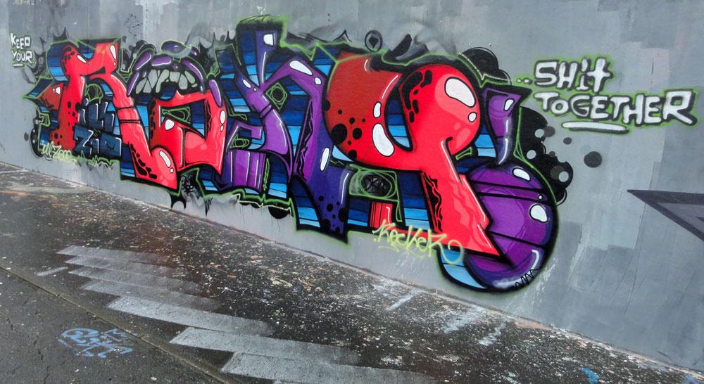 keep-your-shit-together-graffiti-hall-of-fame-frankfurt-ratsweg-unterfuehrung-