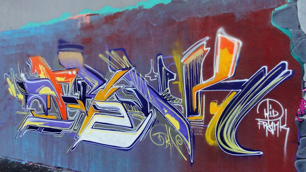 kid-frank-graffiti-hall-of-fame-frankfurt-ratsweg-unterfuehrung-