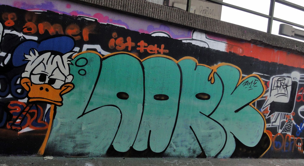 laark-graffiti-hall-of-fame-frankfurt-ratsweg-unterfuehrung
