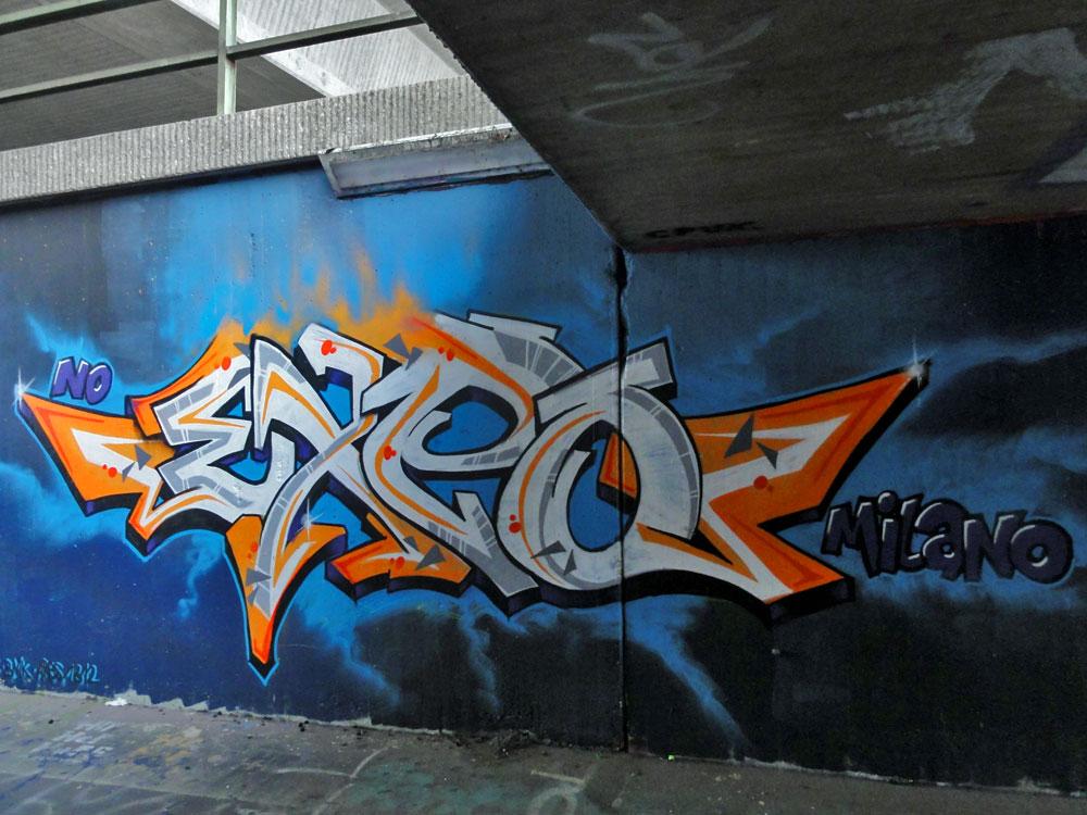 no-expo-milano-graffiti-hall-of-fame-frankfurt-ratsweg-unterfuehrung