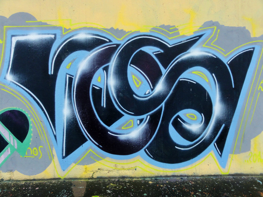 nos-graffiti-hall-of-fame-frankfurt-ratsweg-unterfuehrung