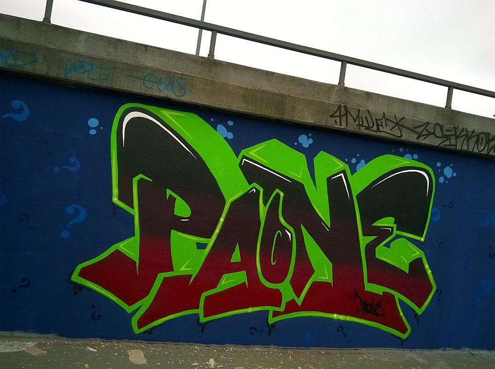 pa-one-graffiti-hall-of-fame-frankfurt-ratsweg-unterfuerung