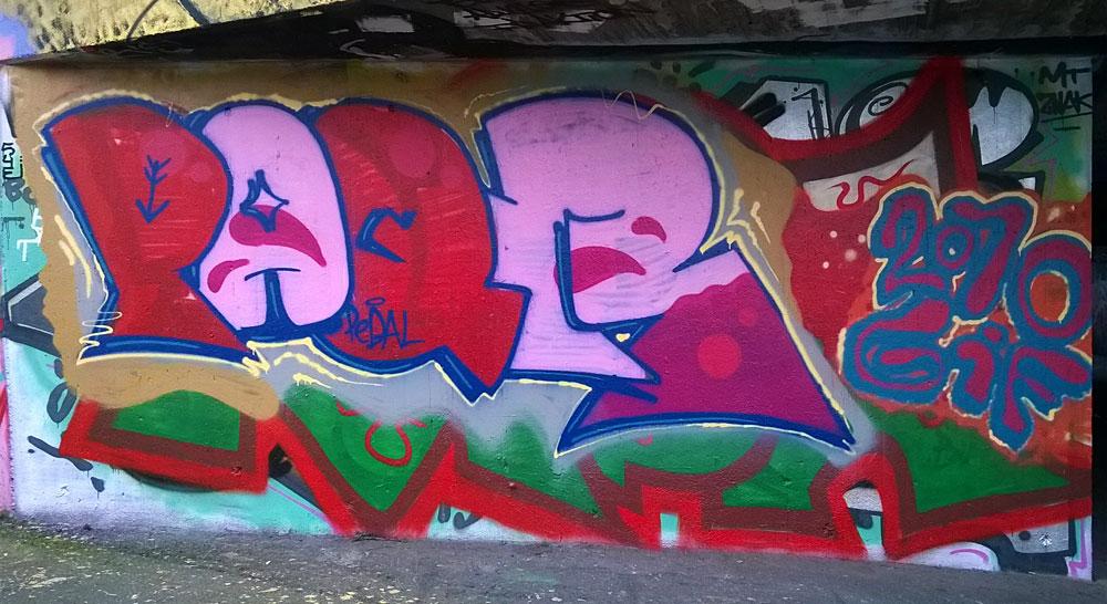 paqr-pedal-gif-2010-graffiti-hall-of-fame-frankfurt-ratsweg-unterfuehrung