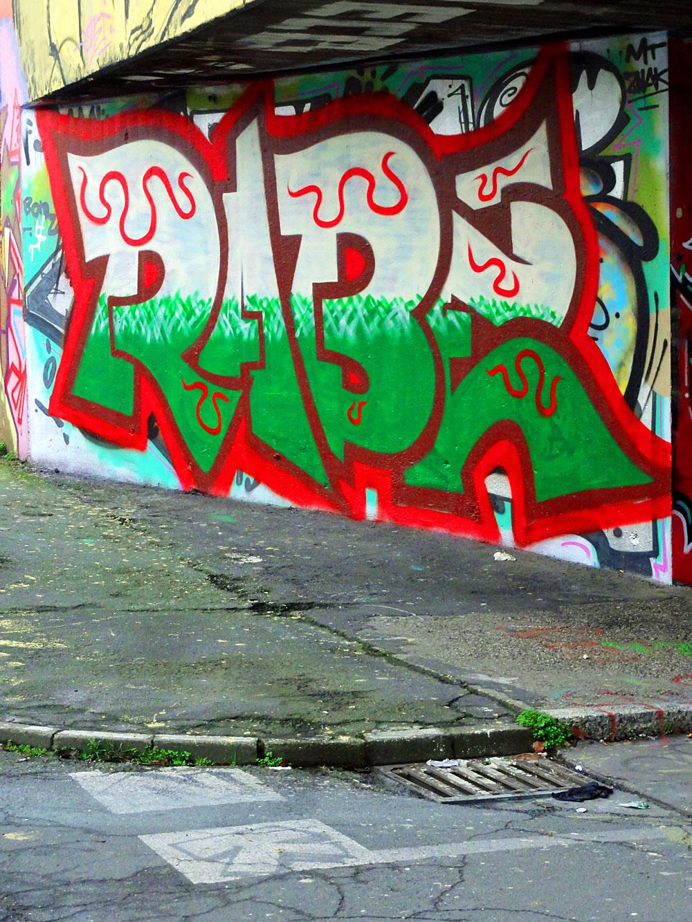 rabe-graffiti-hall-of-fame-frankfurt-ratsweg-unterfuehrung