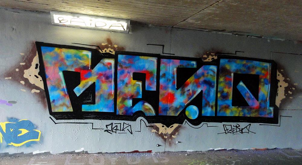resq-graffiti-hall-of-fame-frankfurt-ratsweg-unterfuehrung
