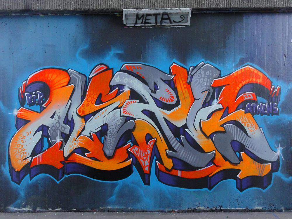 rip-athens-graffiti-hall-of-fame-frankfurt-ratsweg-unterfuehrung