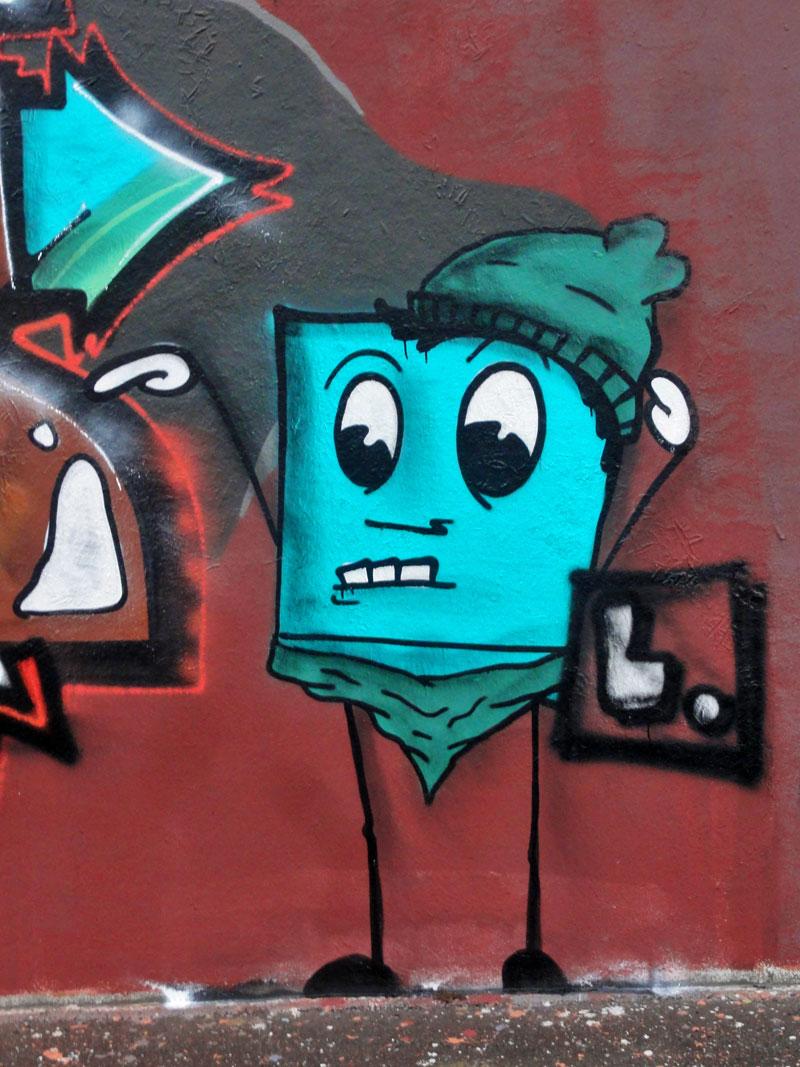 rocker-detail-graffiti-hall-of-fame-frankfurt-ratsweg-unterfuehrung-