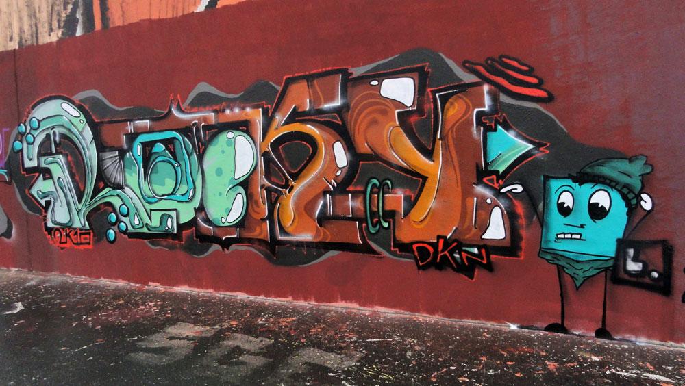rocker-graffiti-hall-of-fame-frankfurt-ratsweg-unterfuehrung-