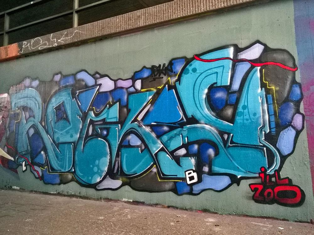 rocker-graffiti-hall-of-fame-frankfurt-ratsweg-unterfuehrung