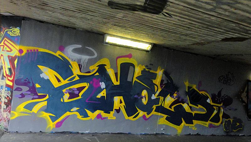 show-graffiti-hall-of-fame-frankfurt-ratsweg-unterfuehrung