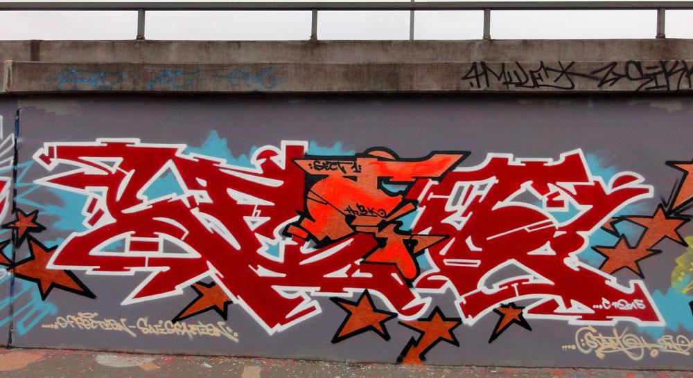 siam-one-graffiti-hall-of-fame-frankfurt-ratsweg-unterfuehrung