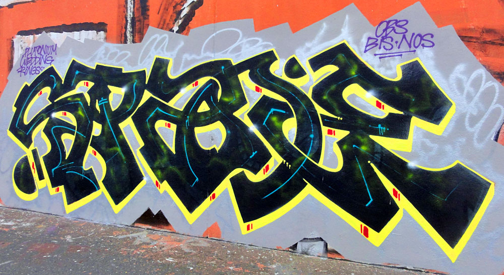 spade-black-graffiti-hall-of-fame-frankfurt-ratsweg-unterfuerung