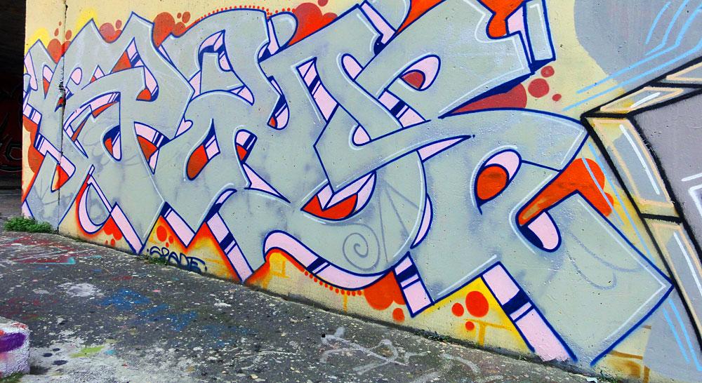 spade-hell-graffiti-hall-of-fame-frankfurt-ratsweg-unterfuehrung