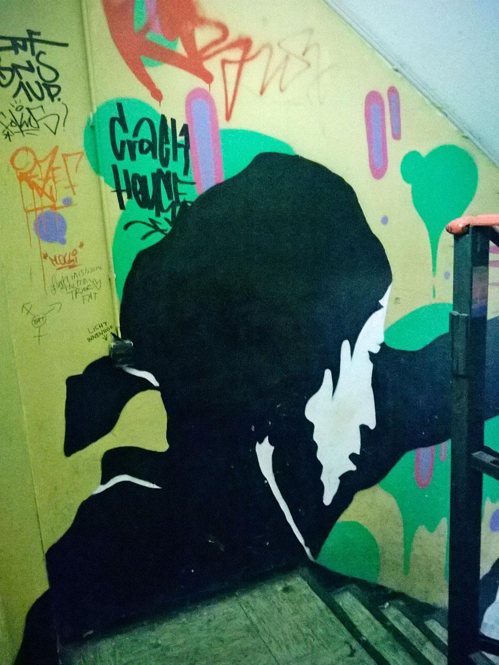 streetart-frankfrut-klapperfeld