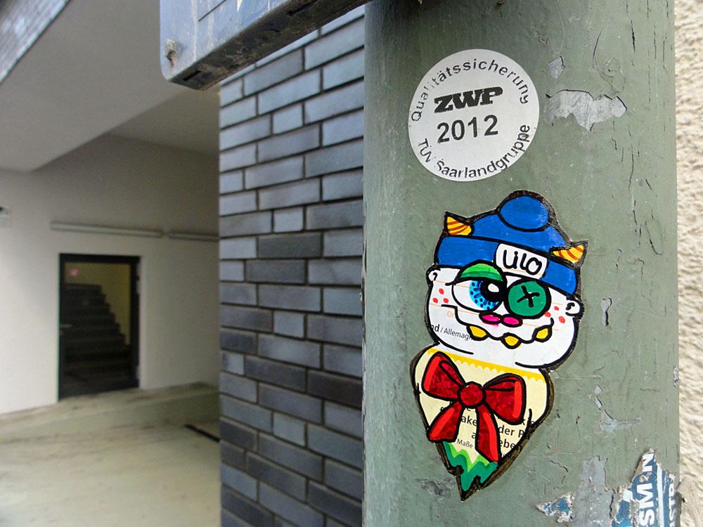 streetart-frankfurt-lilo
